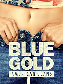 blue gold documentary jeans