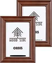 Full Frame 12x15inch Floating 11x14 Clear Acrylic Picture Frame Wall Mount,11x14 Photo Frame for Signs Canvas Photo Certificate Degree Document,11 by 14 Picture Frames Non Glare Frameless,Vertical or Horizontal Display on Wall
