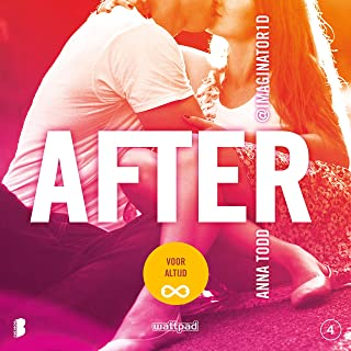 Voor altijd: After 4