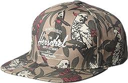 Herschel Supply Co. - Whaler
