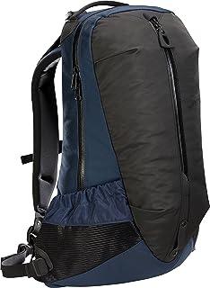 ARC'TERYX(アークテリクス) ARRO 22 Backpack アロー 22 バックパック 6029 Nocturne