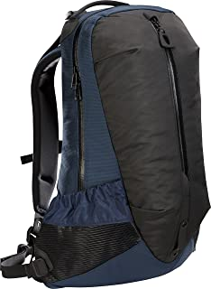 Arc'teryx Arro 22 Backpack (Nocturne)