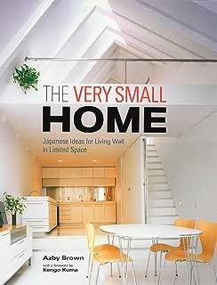 Mejor Very Small Homes de 2020 - Mejor valorados y revisados
