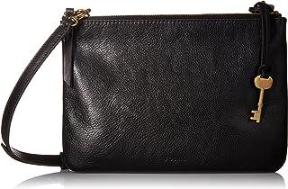 FOSSIL Women's Devon Bag