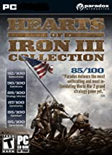 Best hearts of iron 3 Reviews