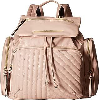 Women's River Backpack