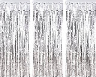 Best silver tinsel icicles Reviews