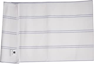 Medline 4-Panel Abdominal Binders, Large/X-Large