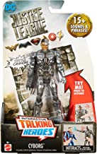 Best justice league interactive talking heroes Reviews