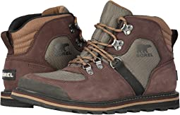 Madson™ Sport Hiker Waterproof