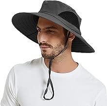 rain sun hat