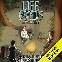 Life Bonds: Binding Words Series, Book 2