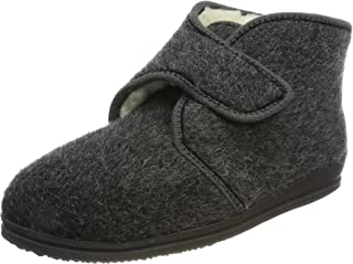 Beck Georg, Chaussons Montants Homme