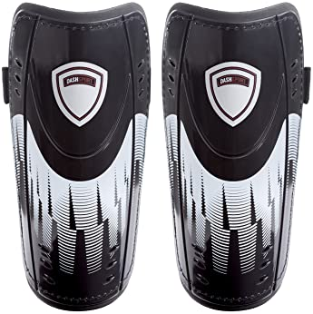 Explore Shin Guards For Soccer