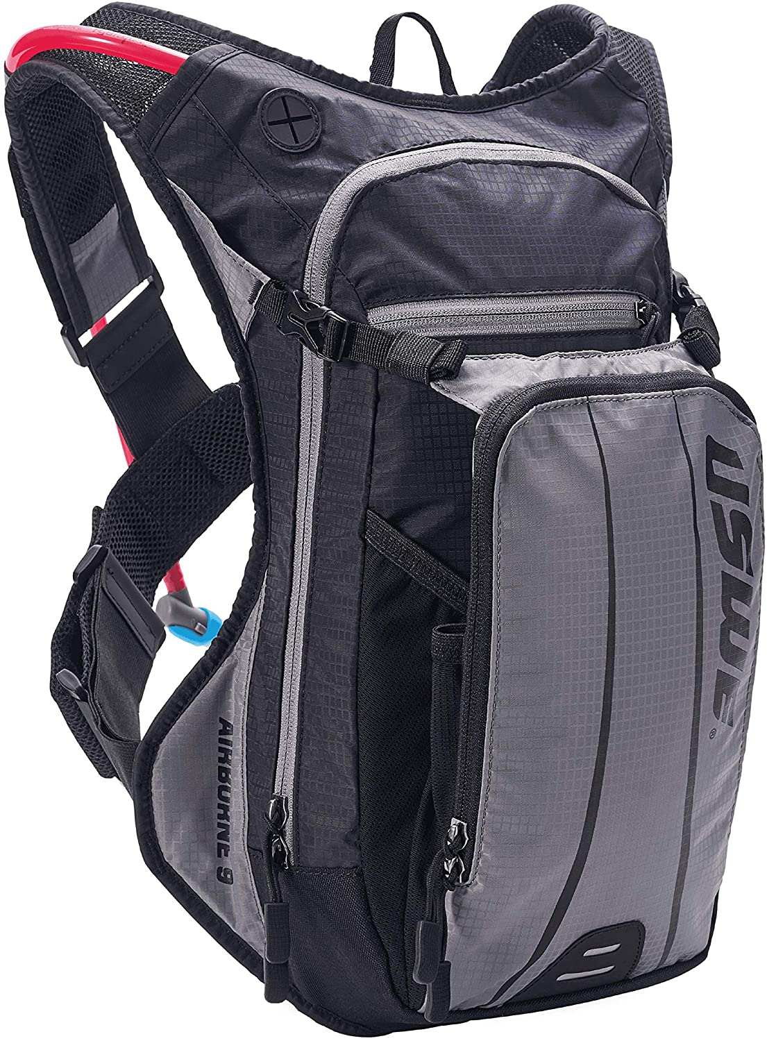 USWE Airborne famous - Limited Race Edition Bounce Fre 70% OFF Outlet Hydration Pack