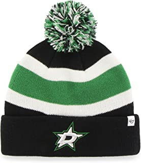 5775ff6742351f Amazon.com: NHL - Skullies & Beanies / Caps & Hats: Sports & Outdoors