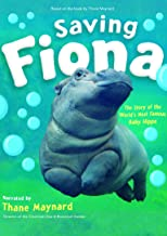 Best saving fiona movie Reviews