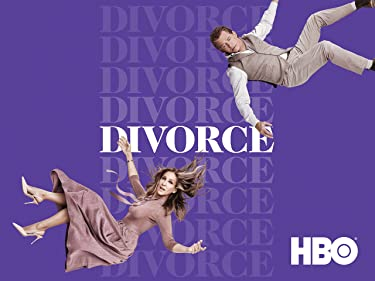 Divorce - Season 2