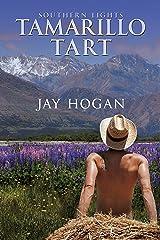 Tamarillo Tart: Southern Lights #2 Kindle Edition