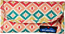KAVU - Big Spender