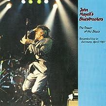Room To Move - Original Live (19-21/04/1987)