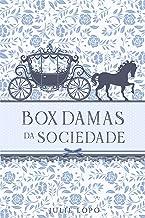 Box - Damas da Sociedade