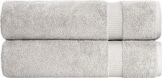 Best turkish cotton bath sheets Reviews