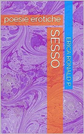 SESSO: poesie erotiche