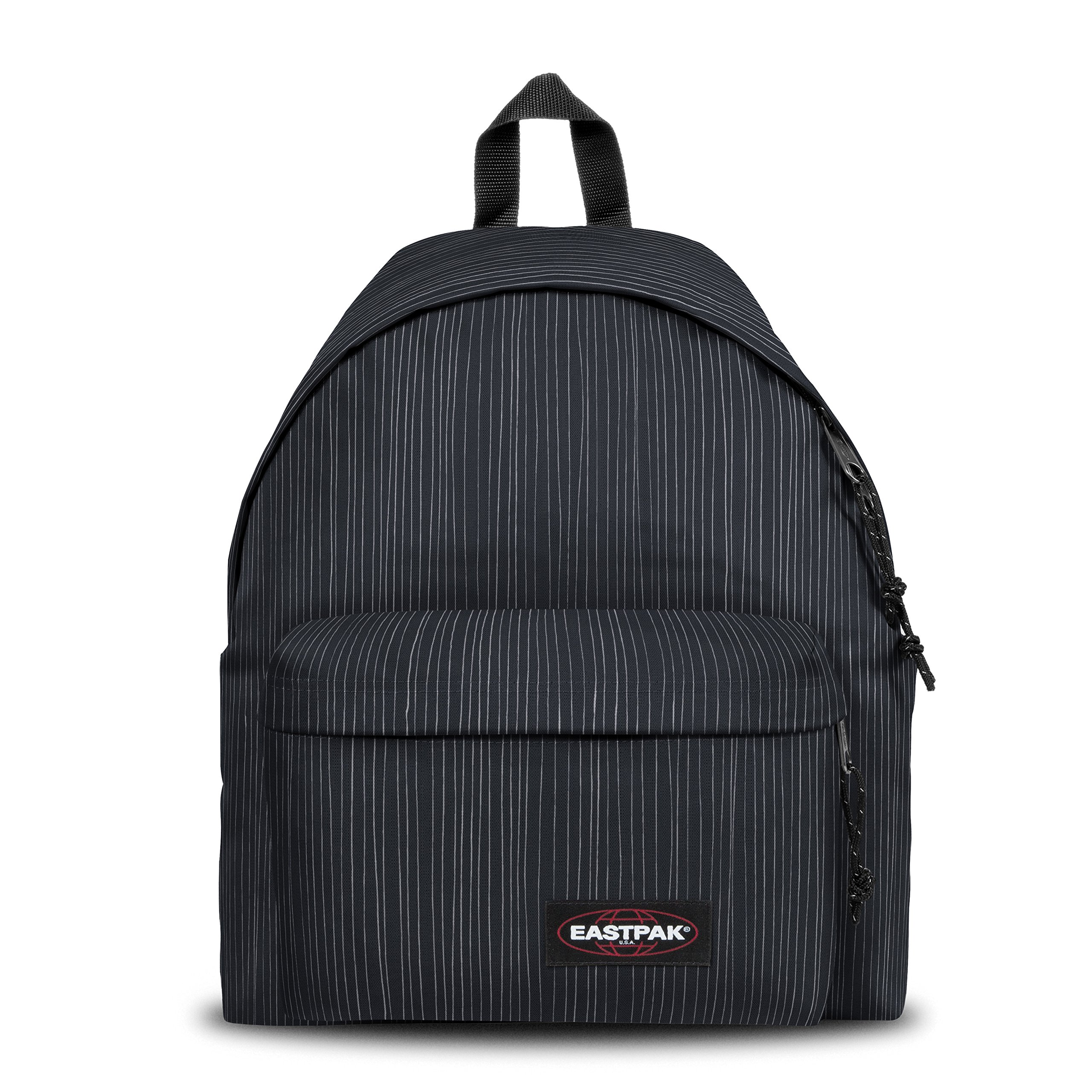 Eastpak 加厚背包 40 厘米 Blue (Stripe-it Cloud) Blue (Stripe-it Cloud)