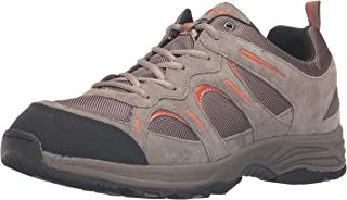 Propet Men's Connelly Walking Shoe