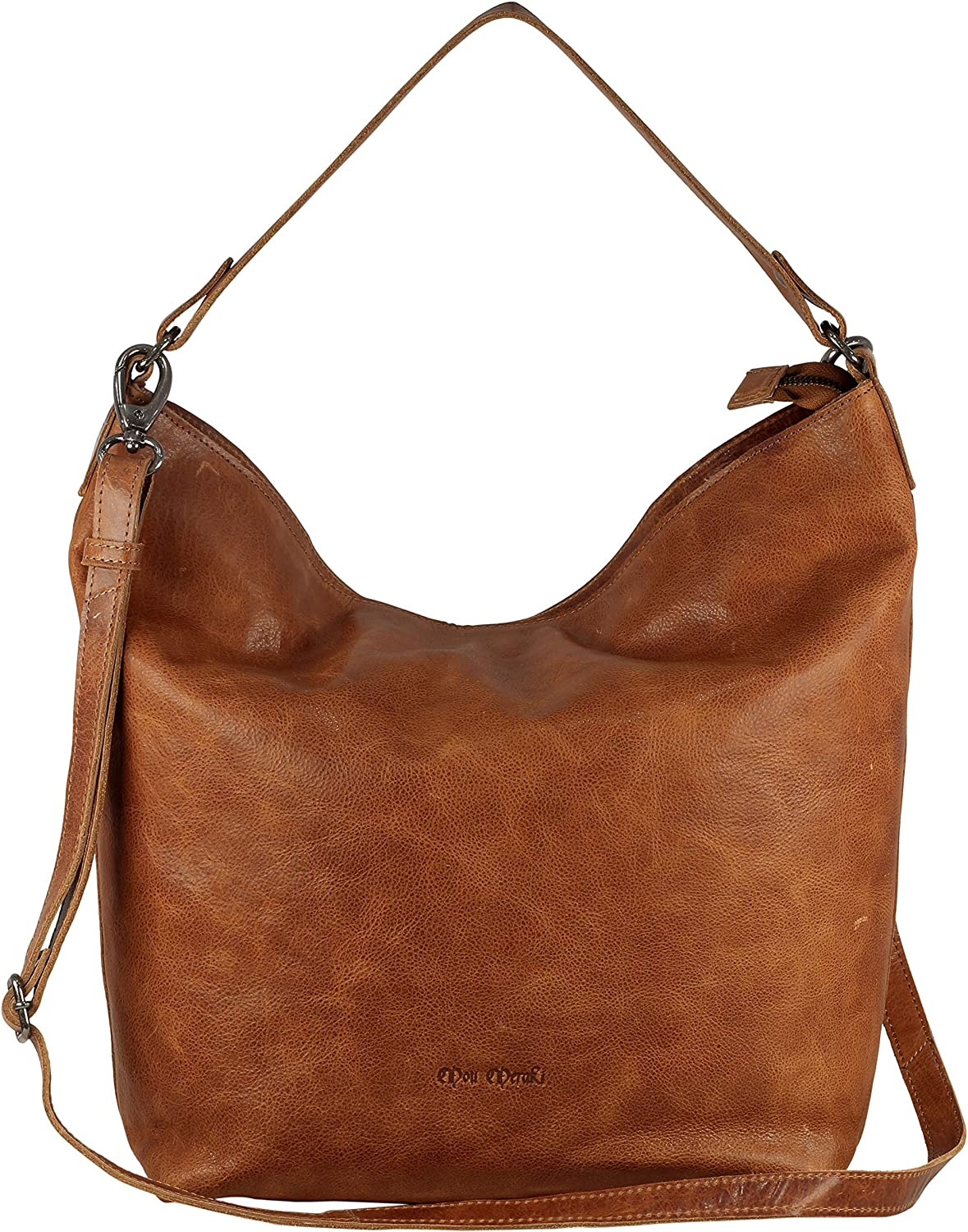 Handbags for Women Large Designer Ladies Hobo Shoul the price bag Over Safety and trust