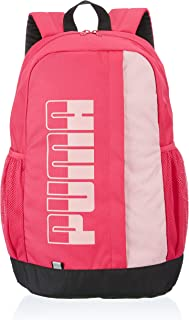 Puma Plus Backpack Ii Bag For Unisex
