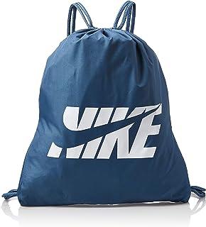 Nike Unisex Y Gmsk - Gfx Su20 Gym Sack