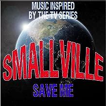 Best save me soundtrack Reviews