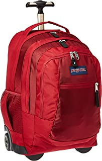 JANSPORT Unisex-Adult Driver 8 Driver 8 Backpack