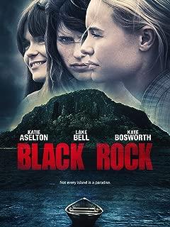 Best watch black rock Reviews