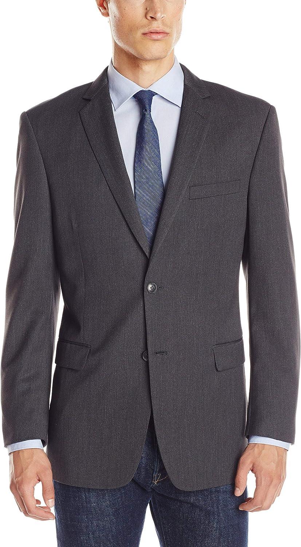U.S. Polo Assn. Suit Jacket