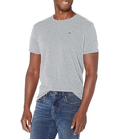 Tommy Hilfiger T Shirt Original Short Sleeve Tee