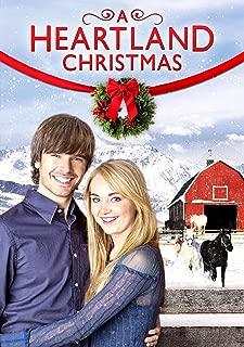 Best online series watch heartland Reviews