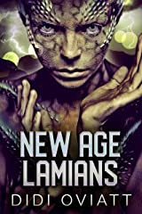 New Age Lamians Kindle Edition