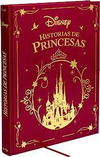 comprar comparacion Historias de Princesas (Disney. Princesas)