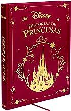 Mejor Libros Sobre Disney de 2021 - Mejor valorados y revisados
