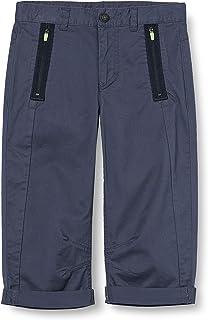 Esprit Pantalones para Niños