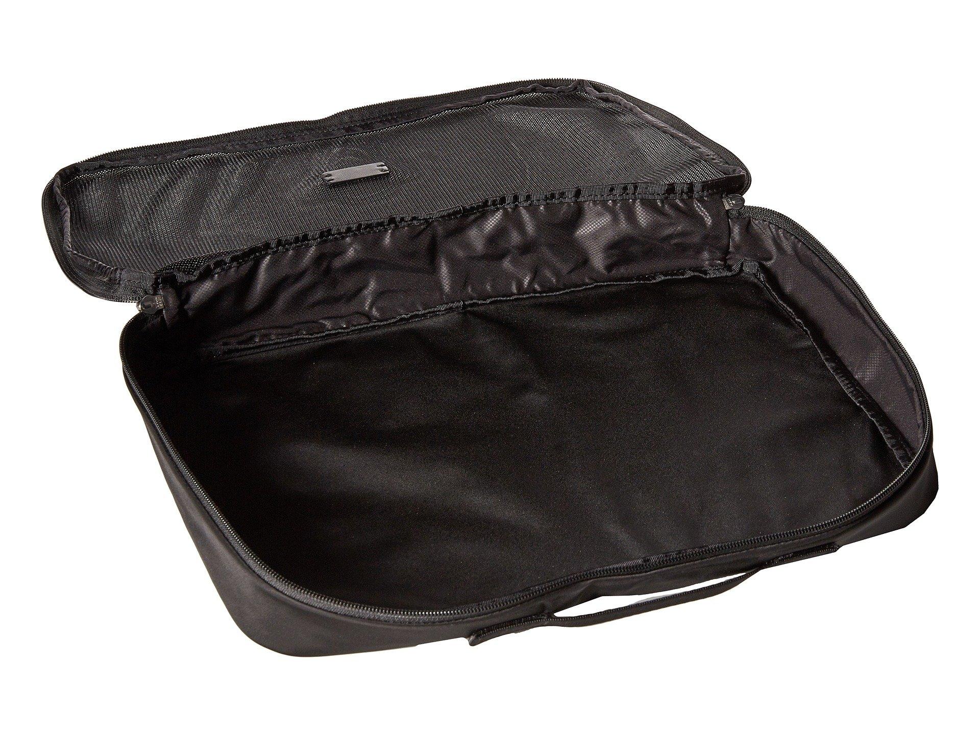 Large Packing Packing Tumi Packing Large Tumi Cube Black Black Tumi Large Cube 5Uwyq6z