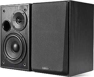Edifier R1100 kompaktowy system głośników regałowych czarny