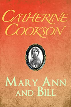 Mary Ann and Bill (The Mary Ann Stories Book 8)