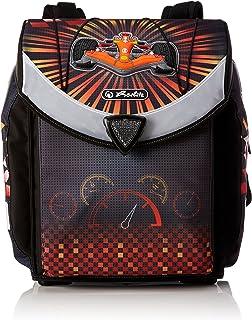 50007622 mochila Flexi Plus, cerradura magnética pecho