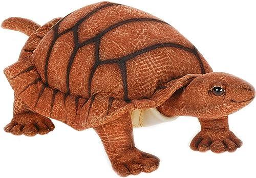nuevo listado Turtle No.4245 (japan (japan (japan import)  orden ahora disfrutar de gran descuento