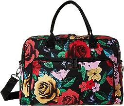 Vera Bradley Luggage - Lighten Up Weekender