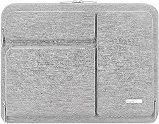 جراب كمبيوتر محمول واقٍ من Lacdo 360Â ° 13 New Macbook Pro A2338 M1 A2251 A2289 A2159 A1989 A1706 A1708 ، 13 Macbook Air A...